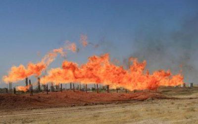 L'Arabia Saudita ridurrà la produzione di petrolio a 9,8 milioni di barili al giorno