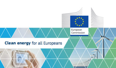 Il Parlamento Europeo approva il pacchetto Energia pulita per tutti i Paesi europei