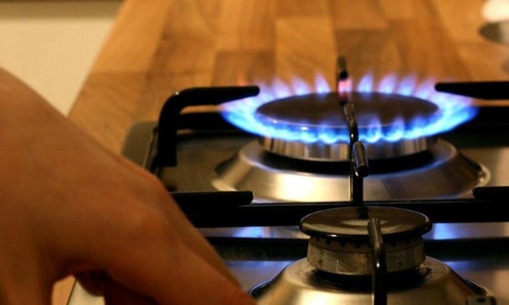 Francia: la fine delle tariffe regolamentate del gas entro luglio 2023