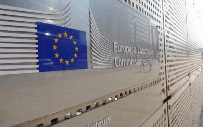 """L'AIEE ha partecipato alla consultazione della Commissione europea """"EU Green Deal (carbon border adjustment mechanism)"""
