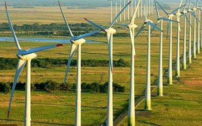 Il Consiglio dei Ministri impugna la legge della Regione Puglia contro l'eolico e il fotovoltaico
