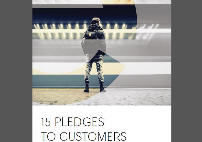 Comunicato stampa Elettricità Futura: Le 15 azioni concrete per accompagnare i cittadini lungo la transizione energetica