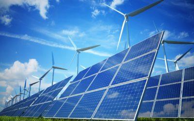 Comunicato Stampa congiunto ANEV-FREE: Coronavirus: il Governo sospenda tutti i termini burocratici per le fonti energetiche rinnovabili e per l'efficienza energetica