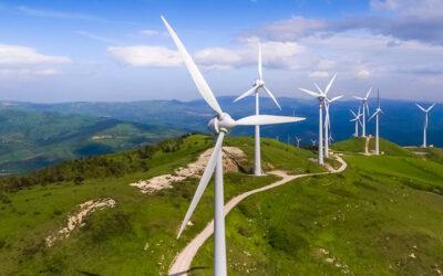 Edison: accordo con F2I per l'acquisto del 70% di E2I Energie Speciali