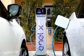 """CDP accredita in categoria """"Gold"""" le soluzioni di energia sostenibile di Enel X"""