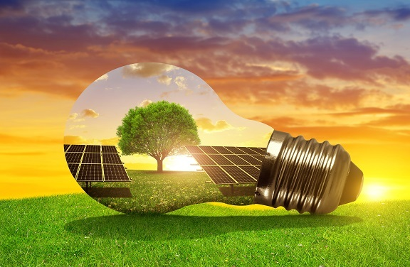 Servizi pubblici, GSE-Regione Lombardia per la transizione ecologica
