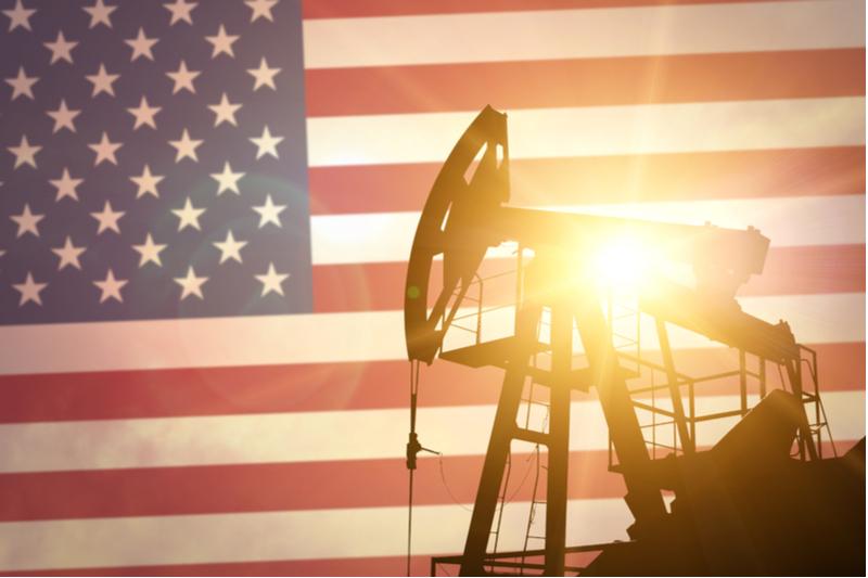 Gli Stati Uniti prevedono di porre fine alle agevolazioni fiscali per l'industria petrolifera e del gas